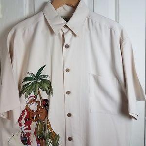 Kahala Vintage Hawaiian